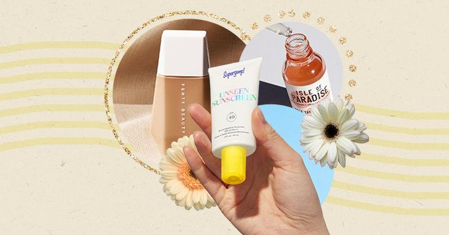 The Best-Selling Summer Beauty Products To Buy On Sephora