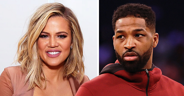 NBA Player Tristan Thompson Blasted by KUWTK Star Khloé Kardashian's Fans after 2nd Flirty Comment