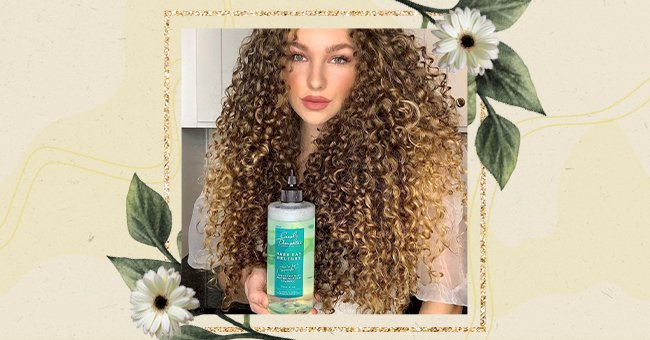 A Glimpse At Some Of The Best Products For Low Porosity Hair