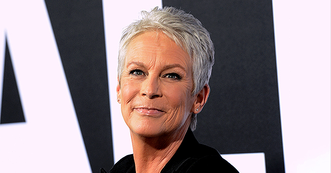 Jamie Lee Curtis of 'Freaky Friday' Opens up about Addiction and How It Runs in Her Family