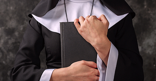 Daily Joke: A Mother Superior Is Dying and the Nuns Try to Make Her Comfortable