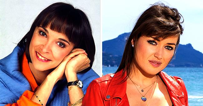 """La maladie d'Ariane (""""Club Dorothee"""") : """"Cela faisait des années"""", révèle Elsa Esnoult"""