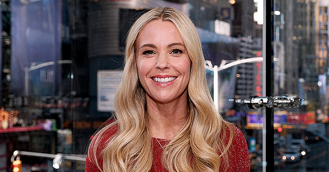 Little Known Facts about Kate Gosselin Who Gave Birth to Sextuplets