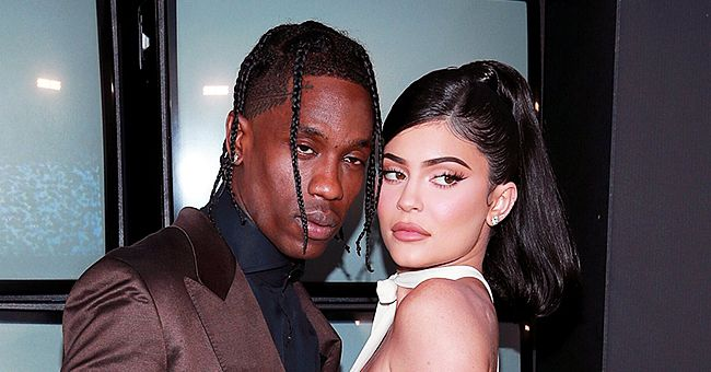 Hollywood Life: Kylie Jenner Has Fears about Getting Back Together with Travis Scott