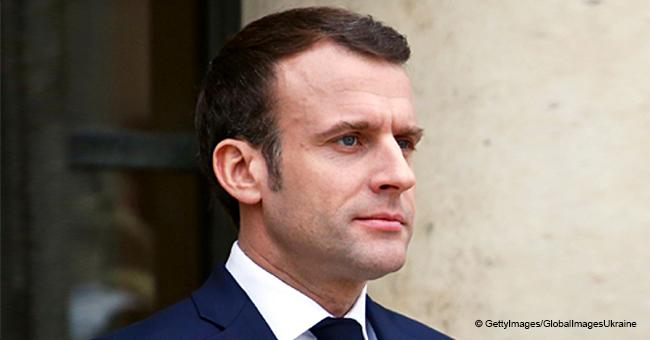 Les anciens conseillers d'Emmanuel Macron disent ce qu'ils n'ont pas aimé lorsqu'ils travaillaient à Elysée