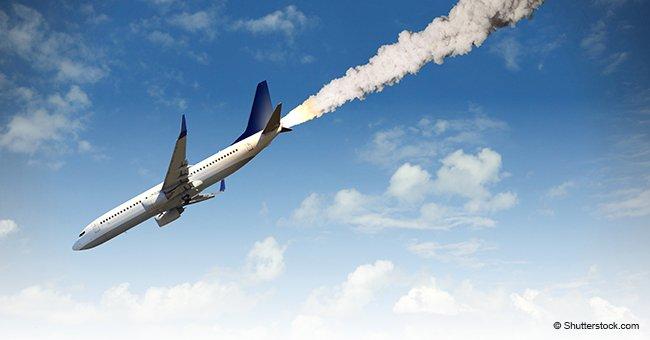 Le terrible crash de Boeing en Ethiopie, neuf Français tués : qui sont les victimes ?