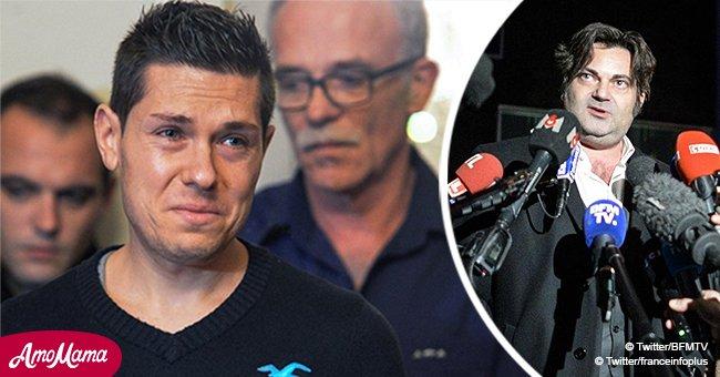L'avocat de Jonathann Daval donne la première réponse aux accusations du beau-frère d'Alexia