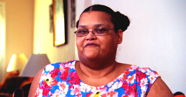 Mother-of-Five Shed an Impressive 596 Pounds and Looks Healthier Than Ever