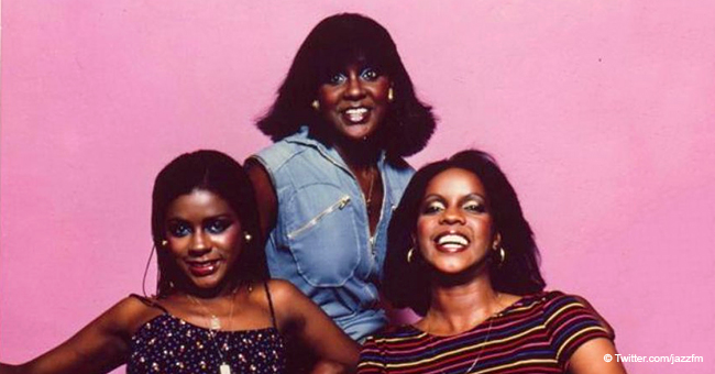 Remember R&B Trio 'The Jones Girls'? One Member Died Tragically at Age 62