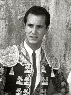 Dominguín   Foto: Wikipedia