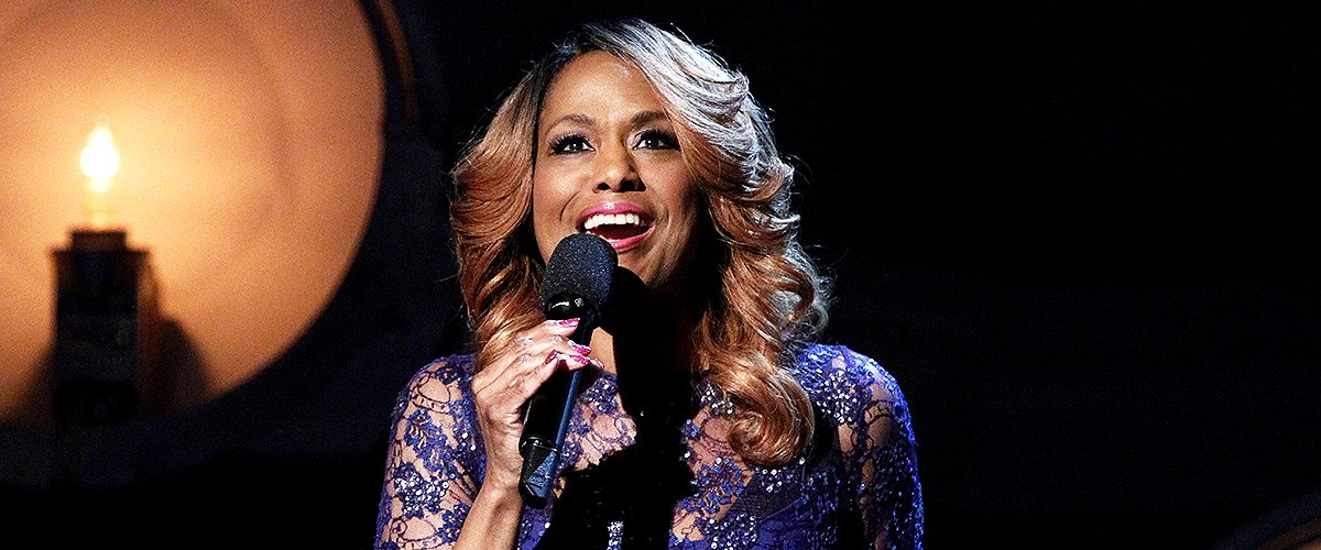 Jennifer Holliday's Battle with MS and Recovery from Blindness — inside Her Health Struggles
