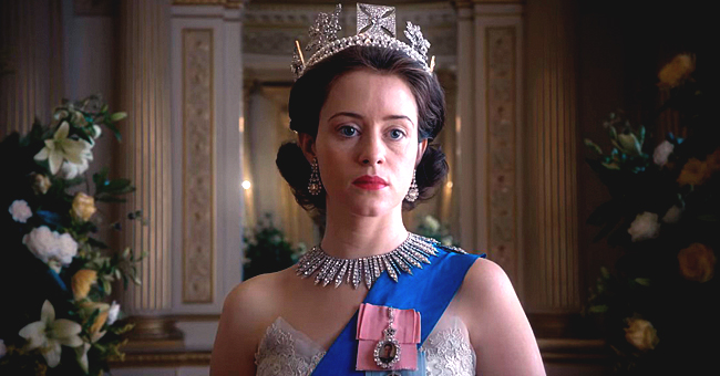 Other Shows to Watch If You like 'the Crown'