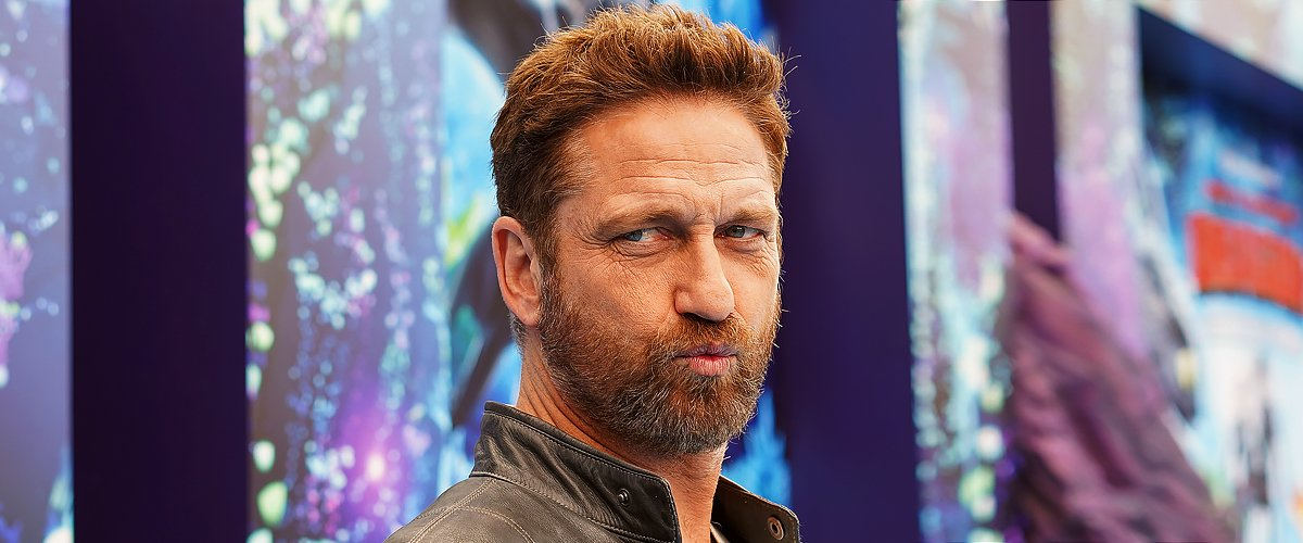 Gerard Butler Is Still Not Married — Get to Know His Ex-girlfriends