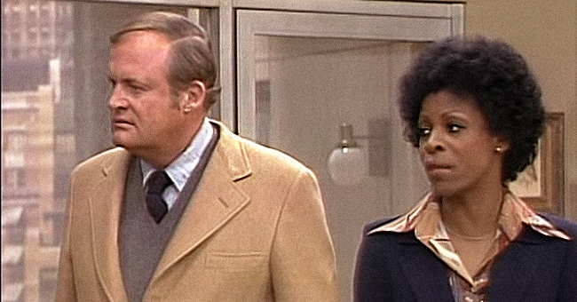 'The Jeffersons' Roxie Roker's Real-Life Interracial Marriage Was Nothing like Her TV One