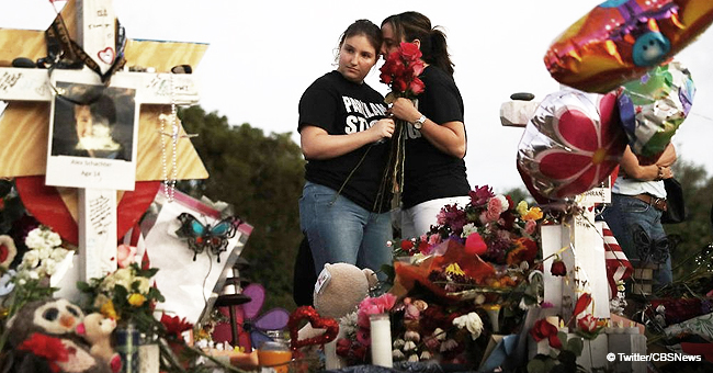 16-Year-Old Parkland Shooting Survivor Dies One Week after His Classmate