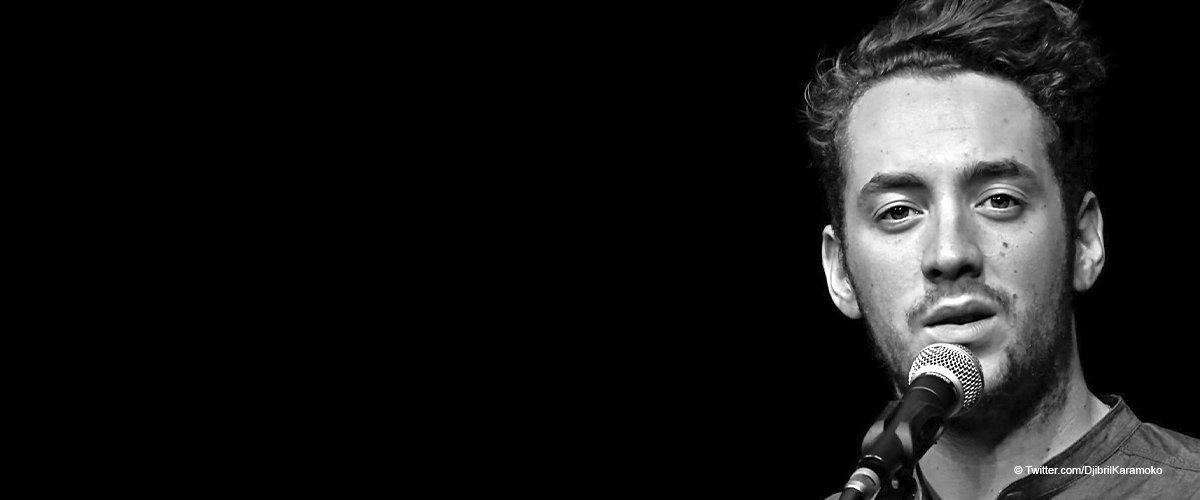 Bastien Payet : L'autopsie a révélé de graves blessures qui ont causé sa mort tragique