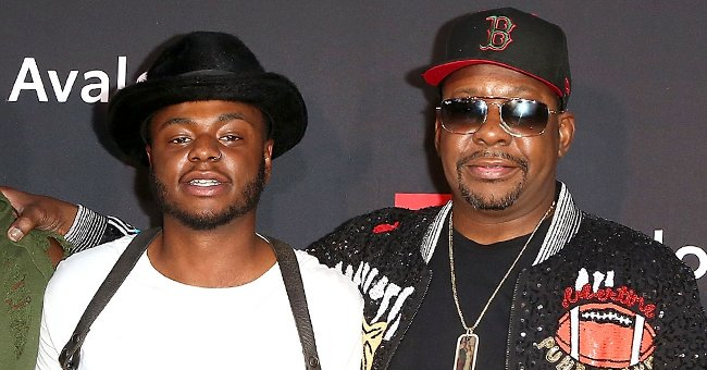Cause of Death of Bobby Brown's Son Bobby Jr Revealed in Recent Autopsy — Here Are the Details