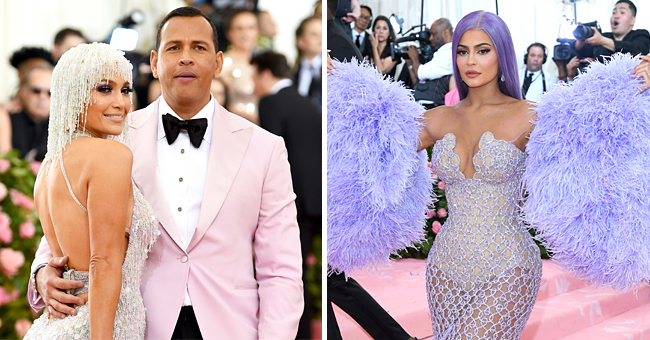 Alex Rodriguez Reportedly Claimed Kylie Jenner Talked about 'How Rich She Is' at Met Gala