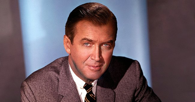 Closer Weekly: Jimmy Stewart's Daughter Opens up about Her Late Dad in a Candid Interview