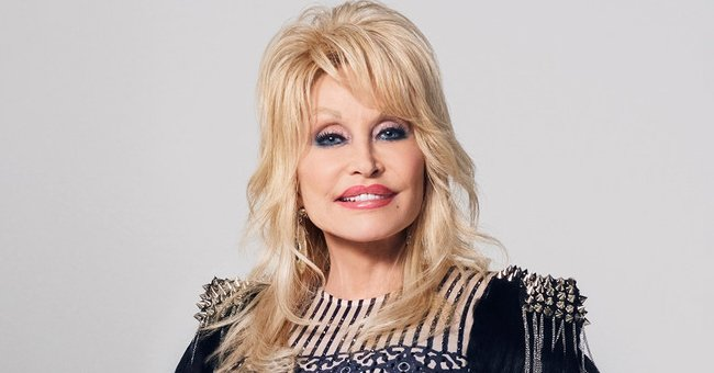 Dolly Parton Made a $1 Million Donation That Helped with Research on Moderna's COVID-19 Vaccine