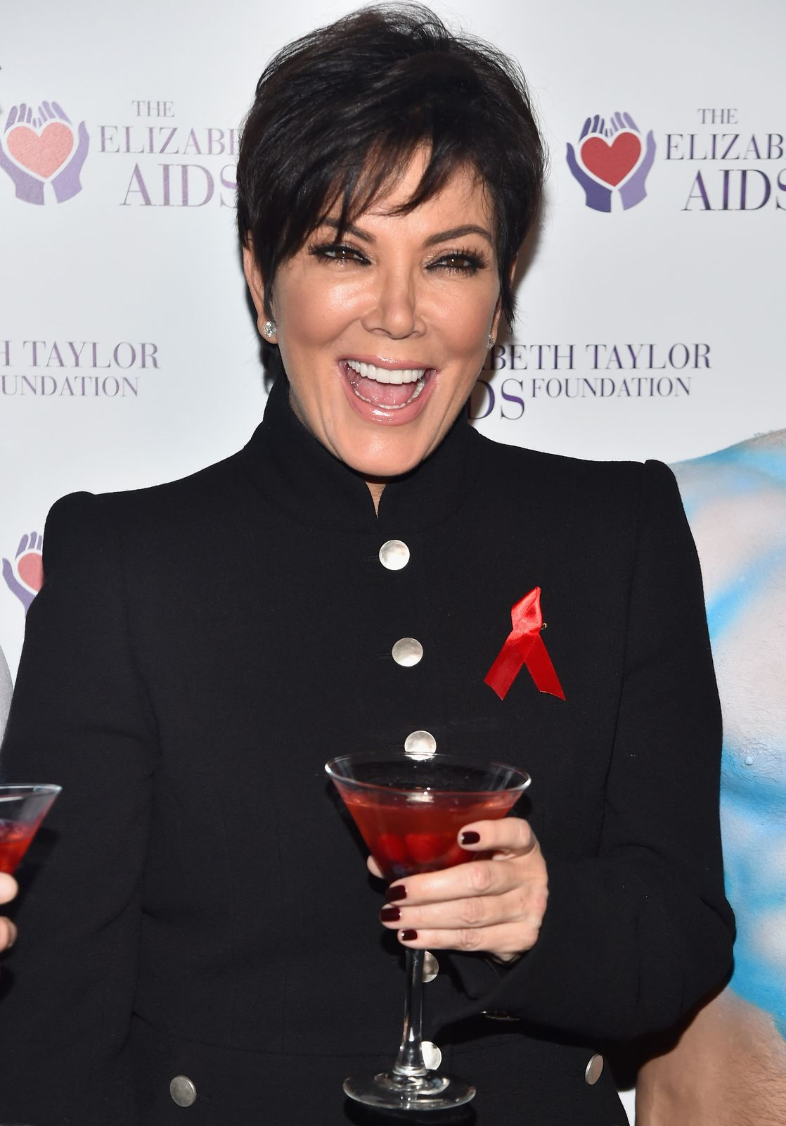 Kris Jenner | Photo : Getty Images.