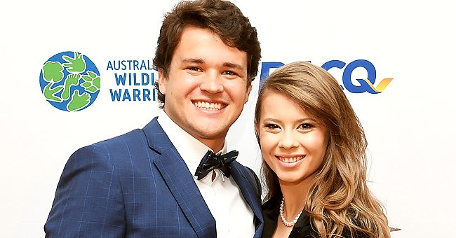 Glimpse inside Bindi Irwin's Adorable Nursery as She Prepares to Welcome Her Daughter