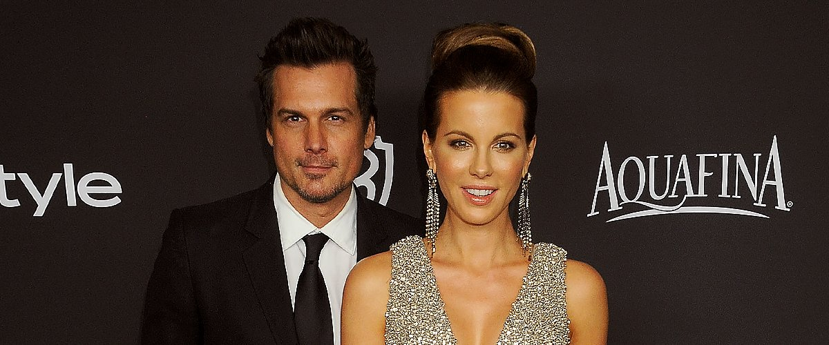 Len Wiseman Was Kate Beckinsale's Only Husband of over a Decade — Get to Know Him