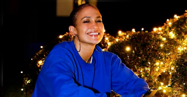 Jennifer Lopez Reveals 12-Year-Old Son Max Inspired Her to Use Her Platform for Social Change