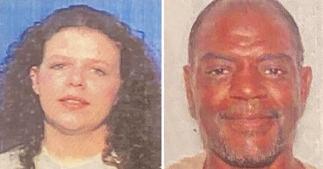Maurice Winda Wanted after a Missing Woman's Body Was Found under His Mattress