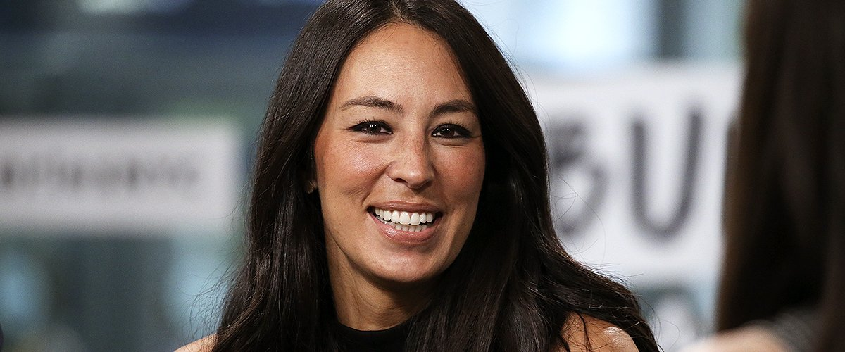 Joanna Gaines' Life before Fame and 'Fixer Upper,' Including Her Time Selling Tires