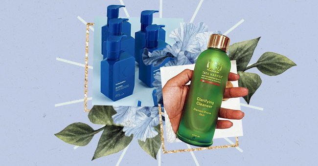 Our Pick: The Best Eco Skincare Products