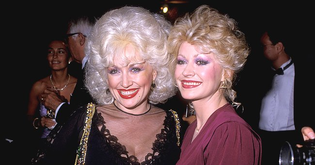 Dolly Parton Has 11 Brothers and Sisters, Some of Whom Also Inherited the Singing Talent