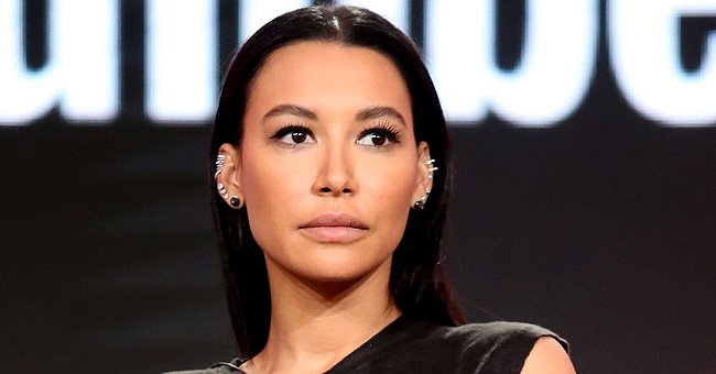 Naya Rivera's Fan Calls Out the Ventura County Sheriff's Office for Being Insensitive UPDATED