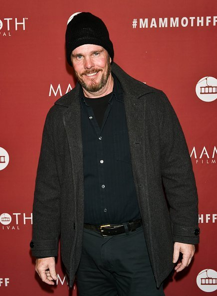 Kevin Dillon at the 2nd Annual Mammoth Film Festival on February 10, 2019 in Mammoth, California. | Photo: Getty Images