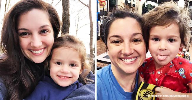 Carta de mujer se hizo viral por pedirle a todos los maridos tomar fotos de sus esposas e hijos