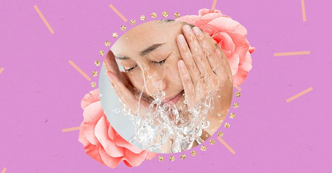 10 Skincare Tips To Learn From South Korea