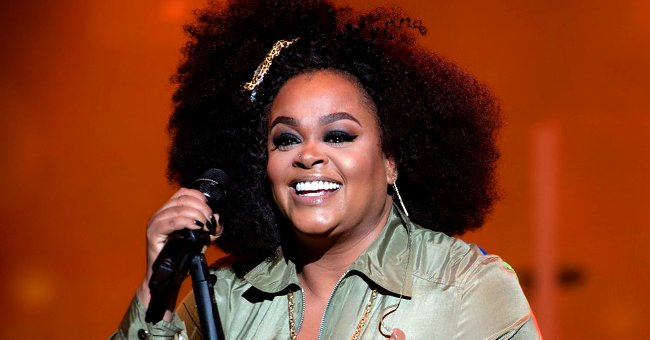 Jill Scott to Star as the 'Queen of Gospel' Mahalia Jackson in a New Biopic