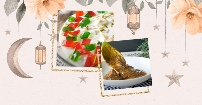 Our Pick: 5 Pakistani Dishes To Try On Eid-Al-Fitr