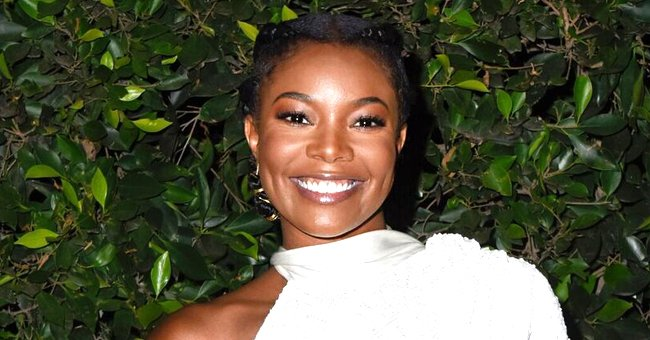 Gabrielle Union's Fans Support Actress after Terry Crews Says AGT Is the Most Diverse Workplace of His Career