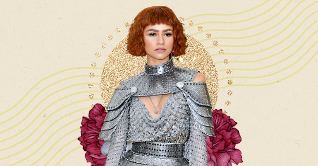 Our Pick: The Best MET Gala Outfits Of All Time