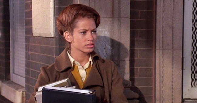 Remember Brenda from 'Cooley High?' She Looks Unrecognizable Now & Has a Look-Alike Daughter & 2 Grandkids