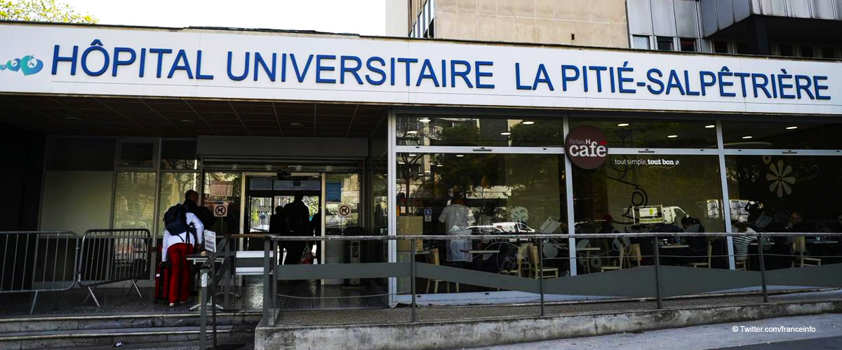 """Pitié-Salpêtrière : les opposants accusent Castaner de """"menteur"""", demandent sa démission"""