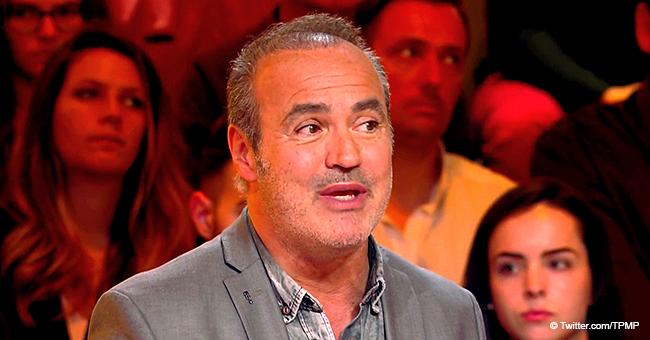 Christian Quesada va-t-il rendre 809 392 euros ? Un avocat répond