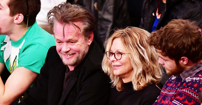 John Mellencamp and Meg Ryan: Story behind the Couple's Relationship