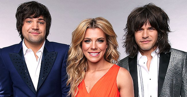 Band Perry's History after Changing Their Music Style — A Closer Look