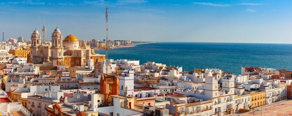Santa Cruz (Andalusien) | Quelle: Shutterstock