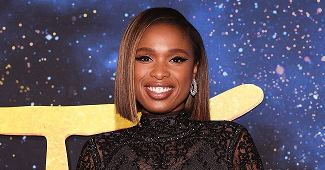Jennifer Hudson's Iconic Roles – Inside Her Successful Acting Career after American Idol