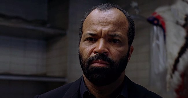 Meet Actress Carmen Ejogo — Facts about Jeffrey Wright's Ex-wife and the Mother of His Kids