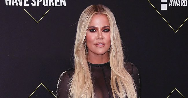 Khloé Kardashian Is Conflicted after Getting Gifts from Ex Tristan Thompson in Alleged Effort to Win Her Back on KUWTK