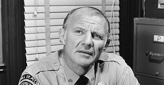 Remembering 'Hill Street Blues' Actor Michael Conrad – Quick Facts about His Life and Death